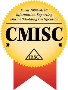 CMISC Seal